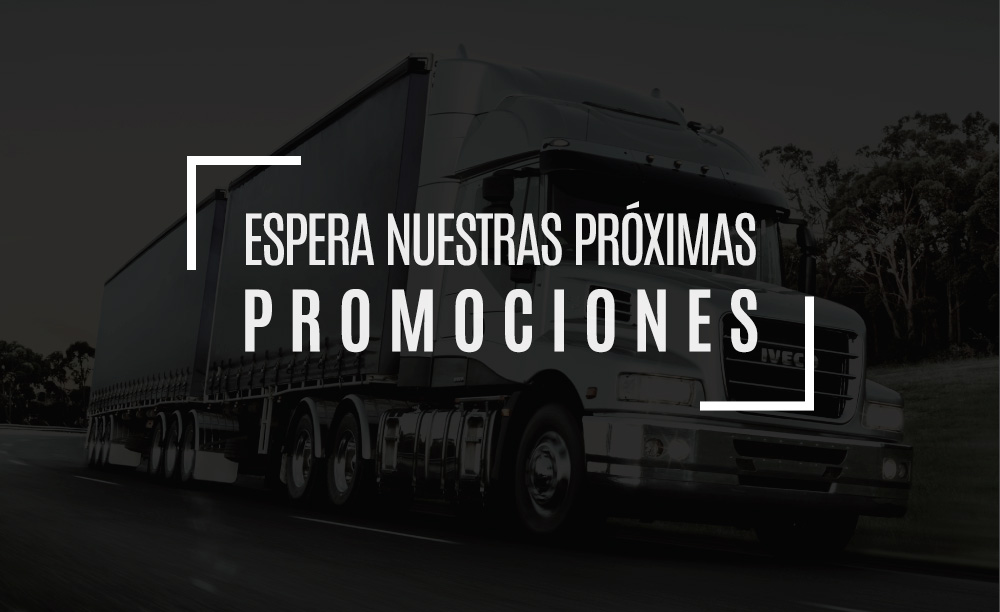 promo-pending