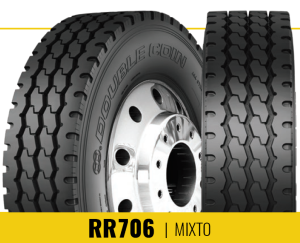 RR706 MIXTO